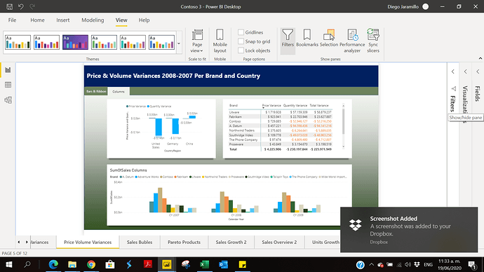 Screenshot 2020-06-19 11.33.40