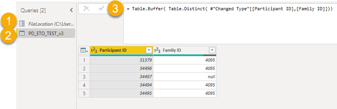 Query%20Table%20TableBuffer