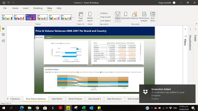 Screenshot 2020-06-19 11.33.34
