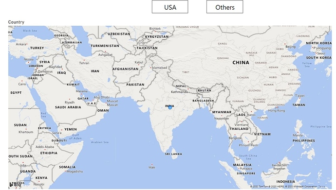 4. Other Countries Visual