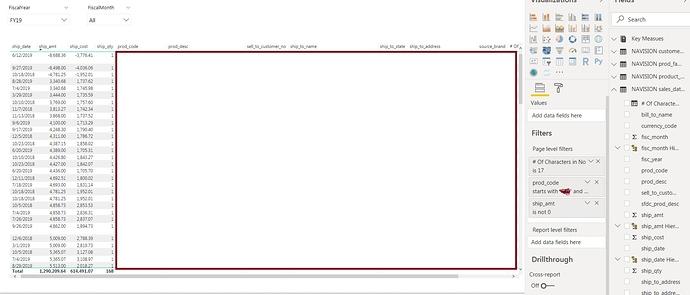 data%20table_Products_Shipments_Power_BI_Desktop