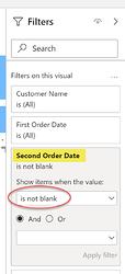 eDNA Forum - Minimum Order Date-1