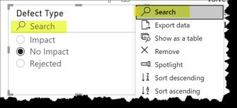 eDNA Forum - Search in Slicer - 1