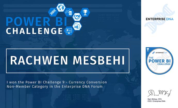 PBIC 9 Mesbehi
