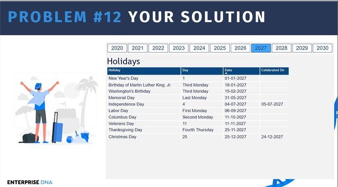 Week12_Perpetual_Holiday_Calendar