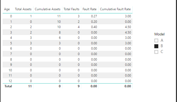 example%20table