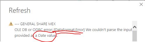 error%20OLEBD%20mex