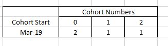 Cohort%20Customer%207