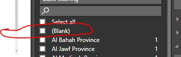 Province%20Blank