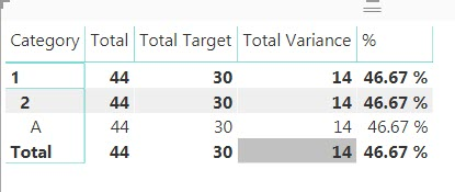 Variance%2C%20ignore%20if%20no%20target