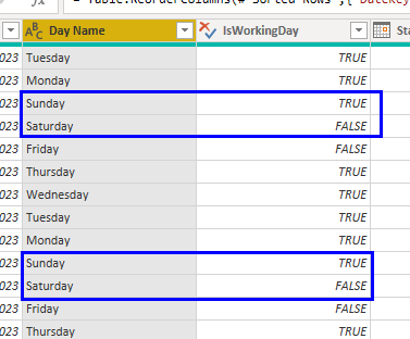 2020-07-23 10_39_51-Date Play - Power Query Editor