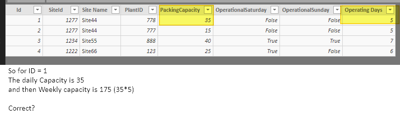Capacity%20Question