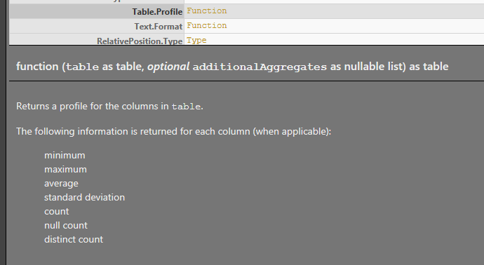 table%20profile