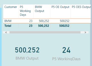 Working%20Days