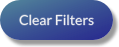 Clear Filters