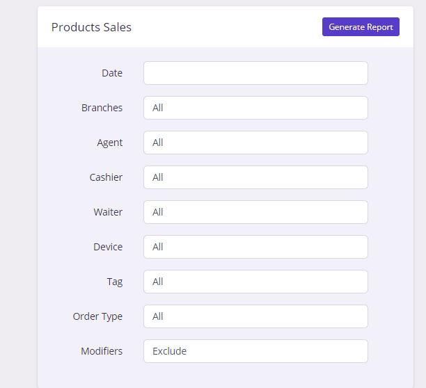 Product%20Dynamic%20Report