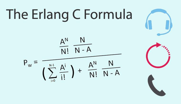 C More Formula