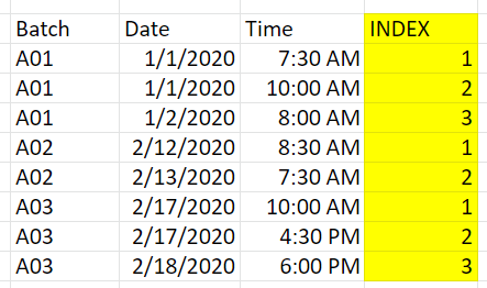 Screenshot 2020-12-16 190440